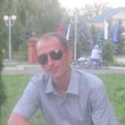Sergei, 33, г.Сызрань