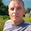 Александр, 41, г.Хоста