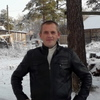 Дима, 34, г.Олонец