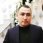 Хуршид 32 года (Лев) Самарканд