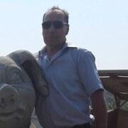 Виктор, 59, г.Узловая