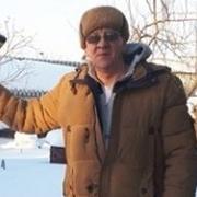 Андрей 56 Челябинск
