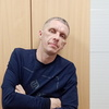 Михаил, 41, г.Екатеринбург