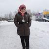 Ксюша, 29, г.Новополоцк