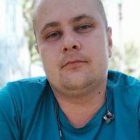 Евгений, 31 год, Рыбы, Зимогорье