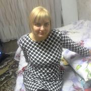 Надежда, 37, г.Медногорск