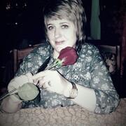 Елена, 48, г.Тюмень