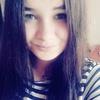 Светлана, 22, г.Пинск