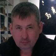 коля, 49, г.Екатеринбург