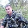 Андрей, 31, г.Няндома