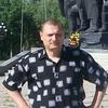 Владимир, 46, г.Красный Луч