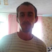 кухарев,саша 30 Ставрополь