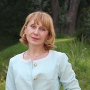 Матильда 50 Санкт-Петербург