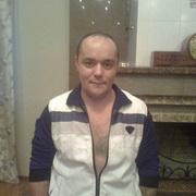 Сергей 33 Верхняя Салда