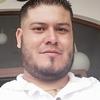 Bane, 33, г.Сан-Хосе