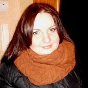Ольга, 28, г.Смоленск