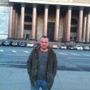 Александр, 30, г.Калинковичи