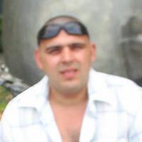 Сергей, 40 лет, Козерог, Кемерово