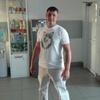 Анатолий, 37, г.Павлодар