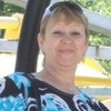 Татьяна, 56, г.Чайковский