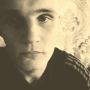 Алексей, 25, г.Шилка
