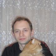 Сергей 46 Астана