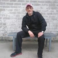 Игорь, 48 лет, Водолей, Рига