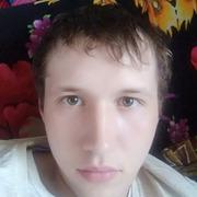 Рамиль, 30, г.Октябрьский (Башкирия)