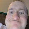 Stuart Herman, 30, г.Восток Лансинг