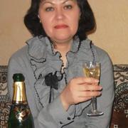 зиля 48 Стерлитамак