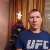 Алексей, 42, г.Шарыпово  (Красноярский край)