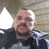 Vasilevs, 36, г.Кишинёв