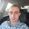 Фирзан, 30, г.Уфа