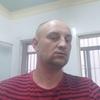 Микола, 30, г.Уэльва
