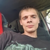 Алексей, 33, г.Спас-Деменск