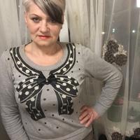 Лариса, 58 лет, Козерог, Москва