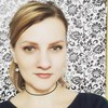 Дарья, 32, г.Минск