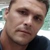 Сергей, 43, г.Железнодорожный