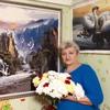 Татьяна, 61, г.Петропавловск-Камчатский