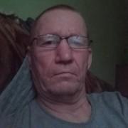 Алексей Максимов 42 Балезино