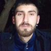 Александр Щеглов, 26, г.Ростов-на-Дону