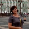 Irina, 54, Kozelsk