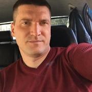 Владислав, 41, г.Моздок