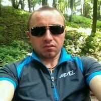 Maxim., 33 роки, Рак, Львів