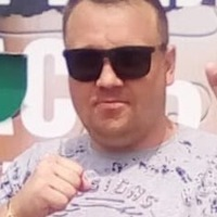 Денчик, 37 лет, Телец, Хабаровск