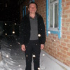 сергей, 48, г.Дивное (Ставропольский край)
