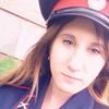 Оксана, 20, г.Ростов-на-Дону