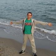 Григорій 30 Черноморск