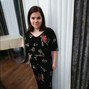 Maria Torosyan, 17, г.Ереван