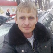 Денис 35 Алапаевск